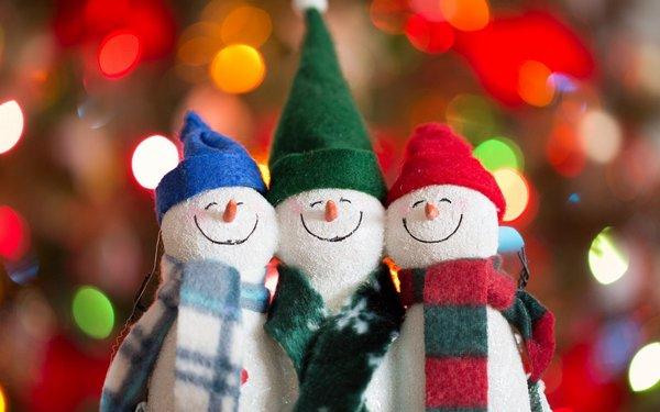 «Зимние забавы!»                                (5-11 класс)